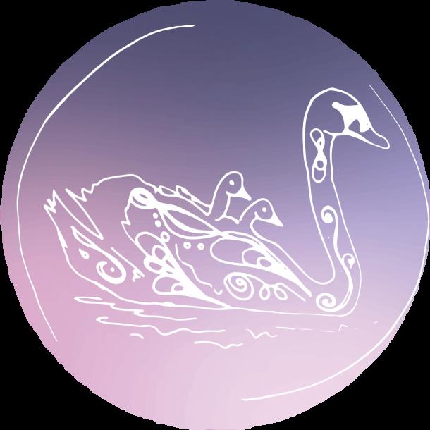 Universal Swan