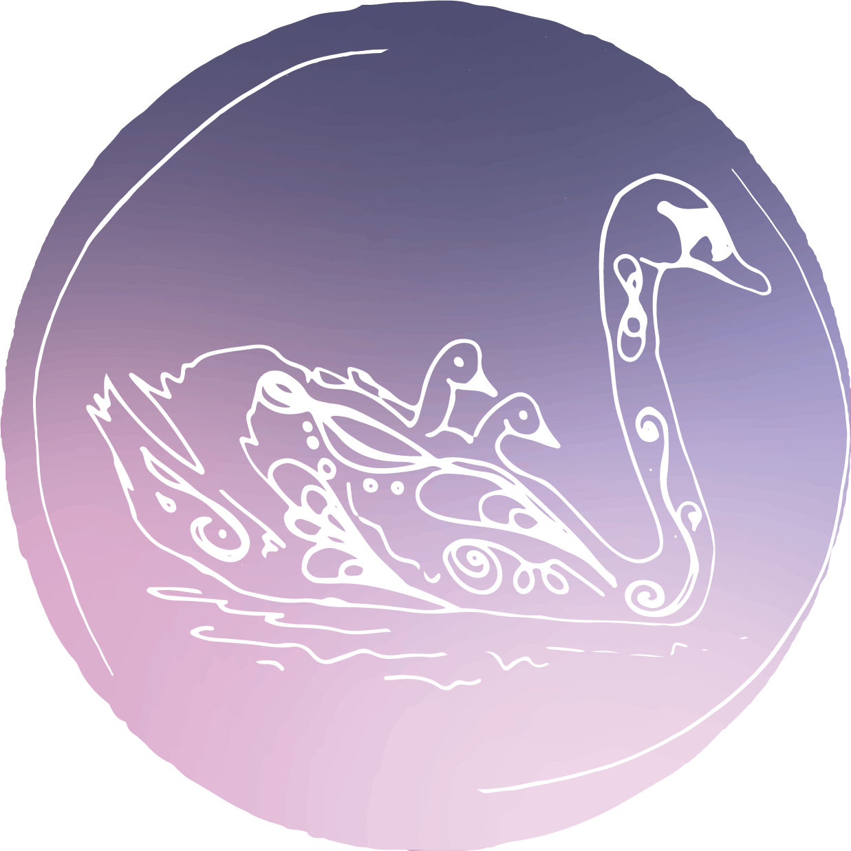 Universal Swan - types of parenting style